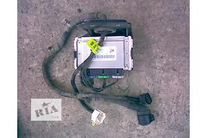 б/у Электронный блок управления коробкой передач Chevrolet Lacetti