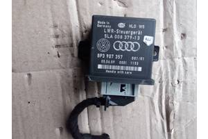 б/у Блок управления Audi A3