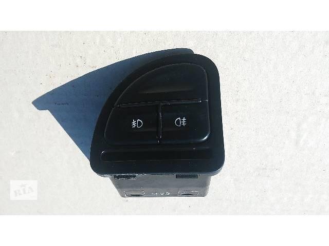 купить бу Блок управления противотуманками для легкового авто Chevrolet Tacuma в Тернополе