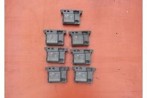 б/у Блоки управления двери Volkswagen Crafter груз.