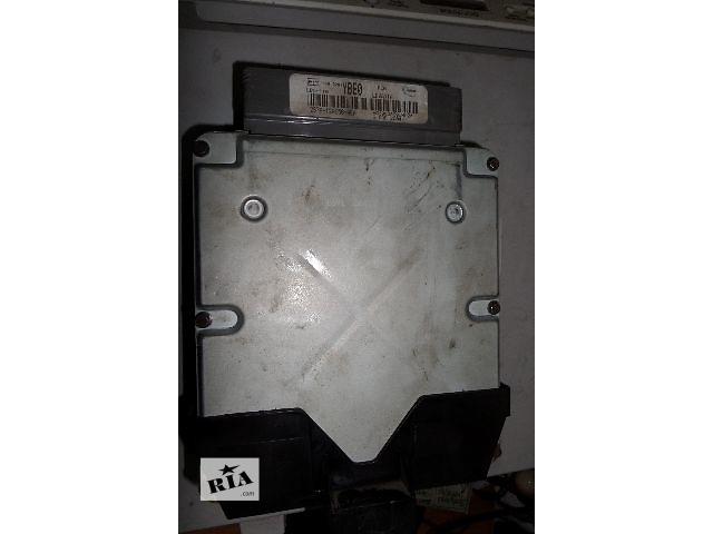 продам Блок управления двигателем для легкового авто Ford Mondeo 2002 бу в Киеве