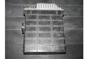 б/у Блоки управления двигателем Mercedes 190