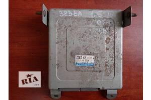 б/у Бортовые компьютеры Mazda 323