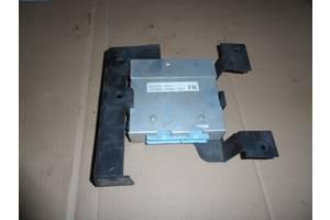б/у Блоки управления двигателем Daewoo Lanos
