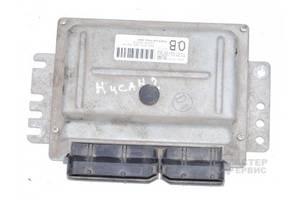 б/у Блок управления двигателем Nissan Almera Classic