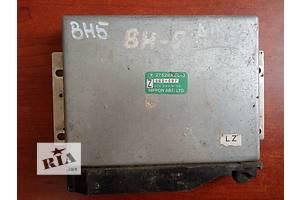 б/у Бортовые компьютеры Subaru Legacy