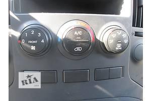 б/у Блок управления печкой/климатконтролем Hyundai H1 груз.