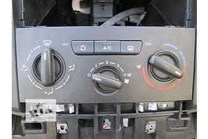 б/у Блок управления печкой/климатконтролем Citroen Berlingo груз.
