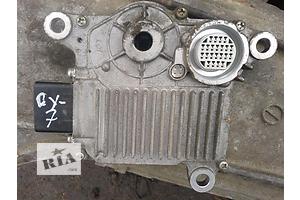 б/у Електронні блоки управління коробкою передач Mazda CX-7