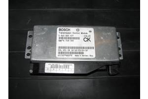 б/у Електронні блоки управління коробкою передач Opel Omega B