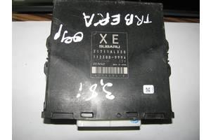 б/у Електронні блоки управління коробкою передач Subaru Tribeca