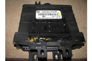 б/у Електронні блоки управління коробкою передач Volkswagen T4 (Transporter)