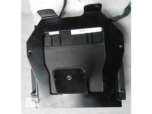 бу Блок управления КПП АКПП А0015455316, A0295458932 Мерседес Спринтер 906 903( 2.2 3.0 CDi) ОМ 646, 642 (2000-12р в Ровно