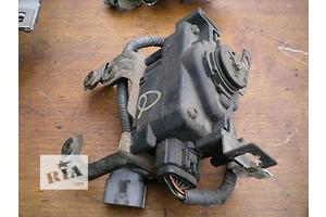 Блок управления круизконтролем Mazda 6