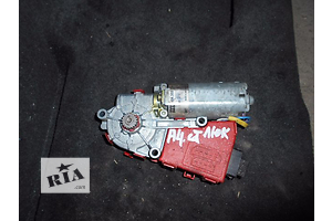 б/у Блок управления люком Audi A4