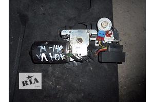 б/у Блоки управления люком Mercedes S 140