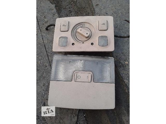 Блок управления освещением для легкового авто Audi A6 1999- объявление о продаже  в Запорожье
