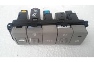 Блоки управления освещением Kia Cerato