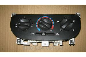 б/у Комплект кондиционера Fiat Doblo