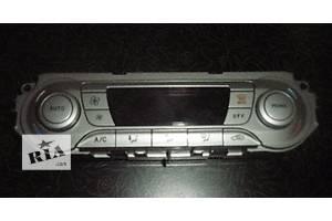Блок управления печкой/климатконтролем Ford Kuga