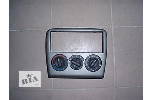 Блоки управления печкой/климатконтролем Opel Vectra B