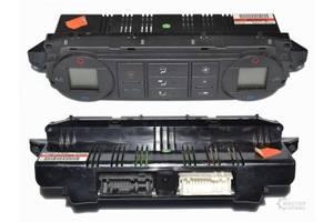 б/у Блок управления печкой/климатконтролем Ford C-Max