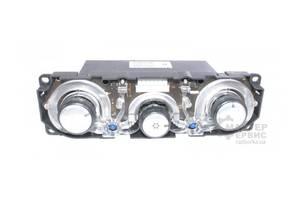 б/у Блок управления печкой/климатконтролем Mitsubishi Outlander