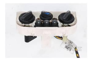 б/у Блок управления печкой/климатконтролем Opel Combo груз.