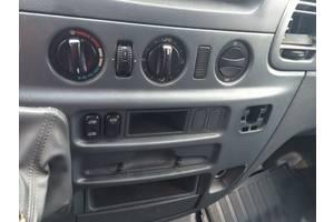 б/у Блоки управления Mercedes Sprinter