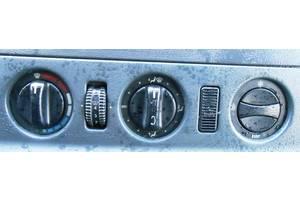 б/у Блоки управления Volkswagen LT