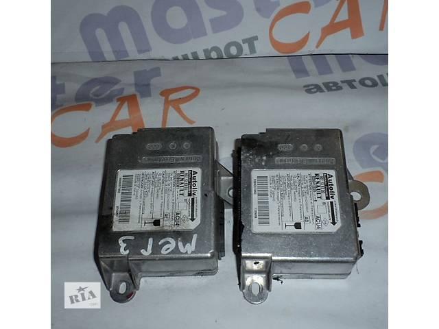 продам Блок управления подушками безопастности Autoliv Автолив Renault Megane II Рено Меган 2002-2009. бу в Ровно