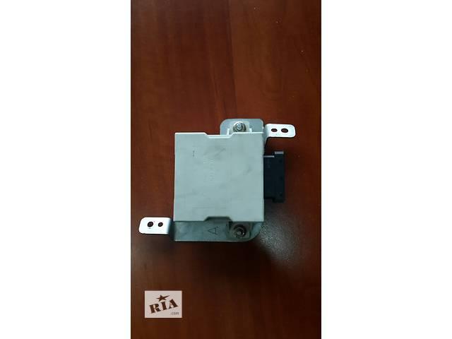 Блок управления стеклоочистителя для Toyota Corolla. Е-120- объявление о продаже  в Киеве