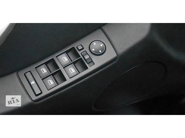Блок управління стеклоподьемниками BMW X5 БМВ Х5 1999 - 2006- объявление о продаже  в Ровно
