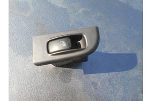 б/у Блоки управления стеклоподьёмниками Hyundai Trajet