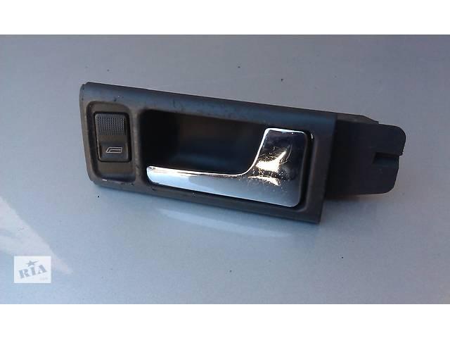 купить бу  Блок управления стеклоподьёмниками для легкового авто Audi A6 в Ровно