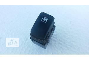 Блоки управления стеклоподьёмниками Hyundai Getz