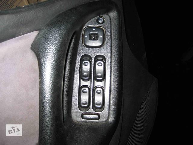продам  Блок управления стеклоподьёмниками для легкового авто Mazda Xedos 9 бу в Львове