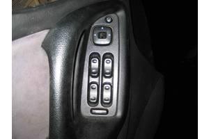 Блоки управления стеклоподьёмниками Mazda Xedos 9