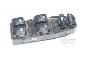 б/у Блок управления стеклоподьёмниками Chevrolet Evanda