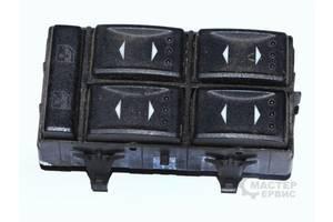 б/у Блок управления стеклоподьёмниками Ford Mondeo