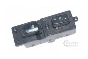 б/в Блок управления стеклоподьёмниками Hyundai Sonata