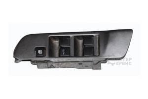 б/у Блоки управления стеклоподьёмниками Nissan Primera