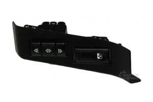 б/у Блок управления стеклоподьёмниками Renault Master груз.