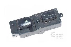 б/у Блок управления стеклоподьёмниками Hyundai Sonata