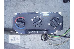 б/у Блок управления освещением Opel Astra G