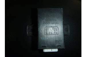 б/у Блок управления Chevrolet Lacetti