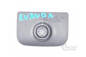 б/у Блоки управления зеркалами Chevrolet Evanda