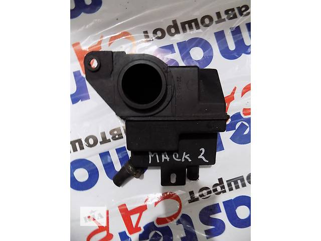 продам Блок вентиляции картерных газов  (сапун, корпус, фильтр) Renault Mascott 2,8  Iveco Daily 224453 ST Рено Маскотт. бу в Ровно