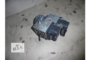 б/у АБС и датчики Renault Kangoo