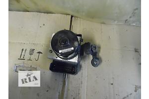 б/у АБС и датчики Skoda Octavia Tour